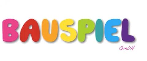 Bauspiel logo