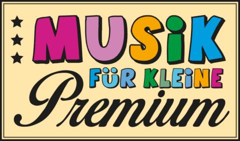 Musik Fur Klein logo