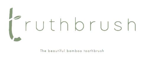 Truthbrush logo