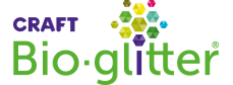 Craft Bioglitter logo