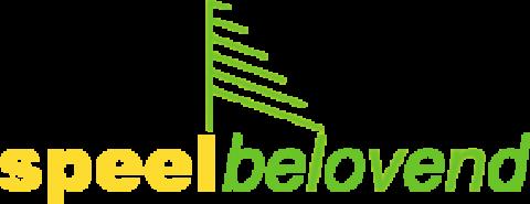 Speelbelovend logo