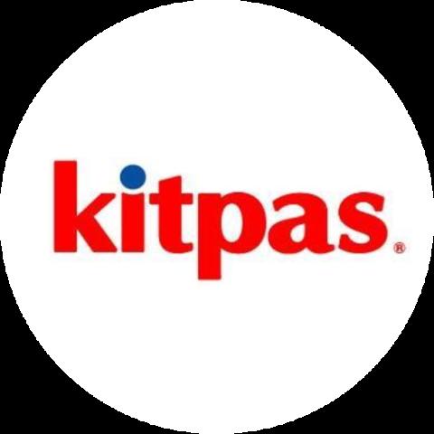 Kitpas logo