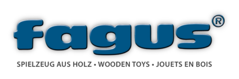 Fagus logo