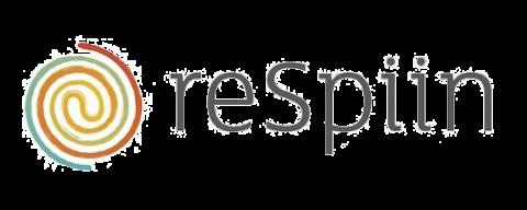 Respiin logo
