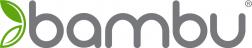 Bambu Logo logo