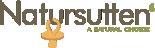 Natursutten logo logo