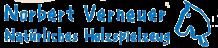 Verneuer logo