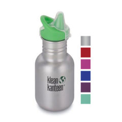 Kid Kanteen Classic Sippy - 2018 Collection